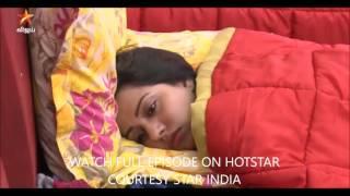 Bigg Boss  Day 30    Episode 31  July 25th 2017  Vijay Tv Tamil  1st promo  720 X 1280