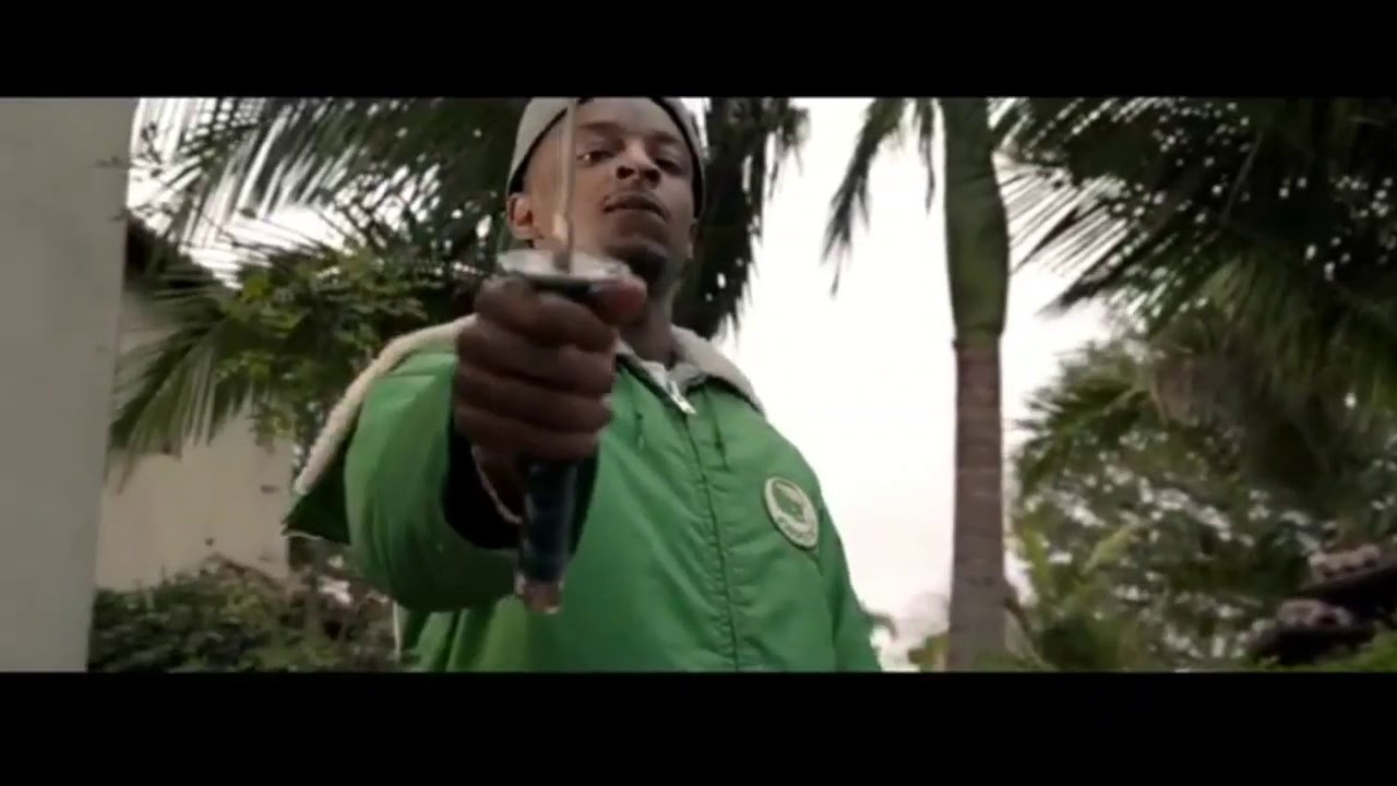 """Download 21 Savage, Offset & Metro Boomin - """"Mad Stalkers"""" (music video)"""