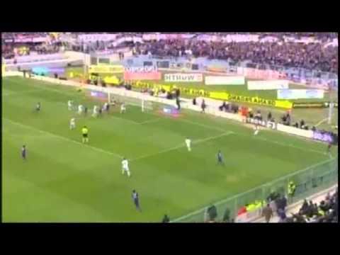 Download Gol Parade 13a giornata Serie A Tutti i gol