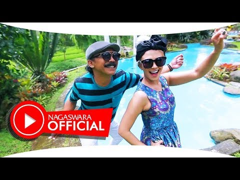 Sherly May - Kumis (Official Music Video NAGASWARA) #music