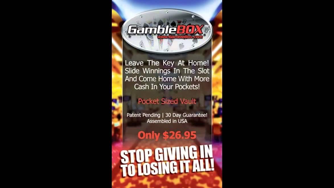 Stop casino gambling free online slot machine games no download