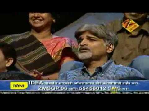 SRGMP7 Dec. 29 '09 Mi Radhika - Abhilasha Chellam