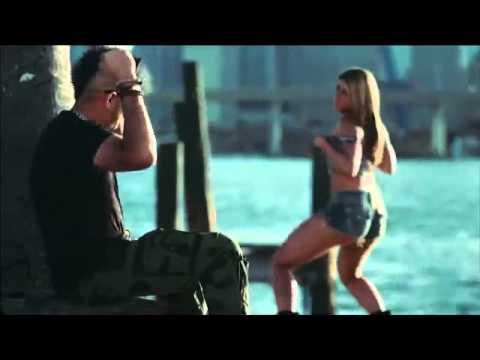 Timaya ft Sean Paul Bum Bum Remix