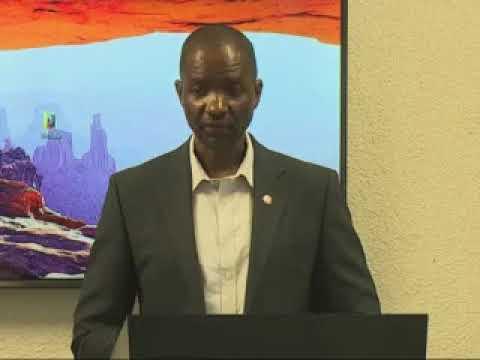 Health Minister announces new suspected case of Congo Fever-NBC