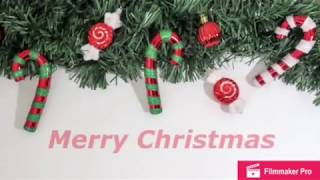 Christmas Music | No Copyright Strike Music | Jingle Bells (Jazz)