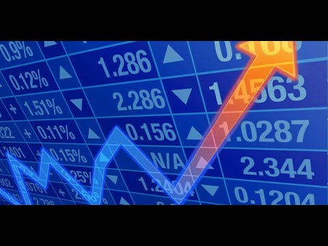 Stock Market To Dramatically Change In About 2 Weeks