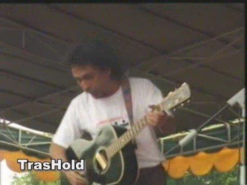 Konser Jambore Iwan Fals _ Di Ujung Abad