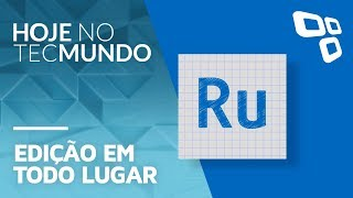 4G mais rápido do Brasil, Oppo Find X, treta na Tesla e mais - Hoje no TecMundo