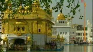 Sat Gur Mera Pura. Sung By Bhai Jasbir Singh Paunta Sahib.