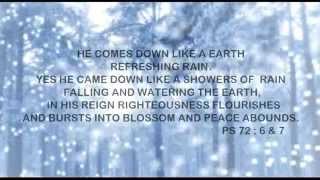 Manjupole :( Malayalam Christian / Gospel songs ) : by James P. John