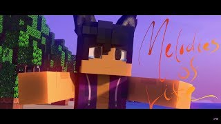 Aphmau's 3D animation : Melodies of Life