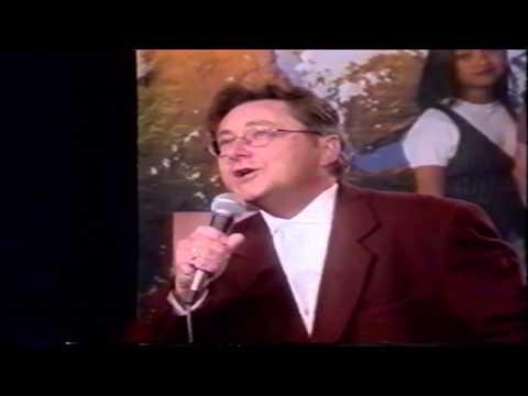 L'Heure de la Bonne Nouvelle-2001-10de YouTube · Durée:  28 minutes