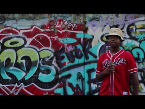 Arab Ant - Post Interview Rap