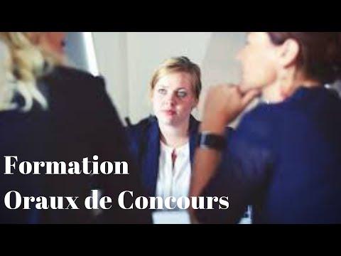 COACHING INORAUX DE CONCOURS: COACHING INDIVIDUEL