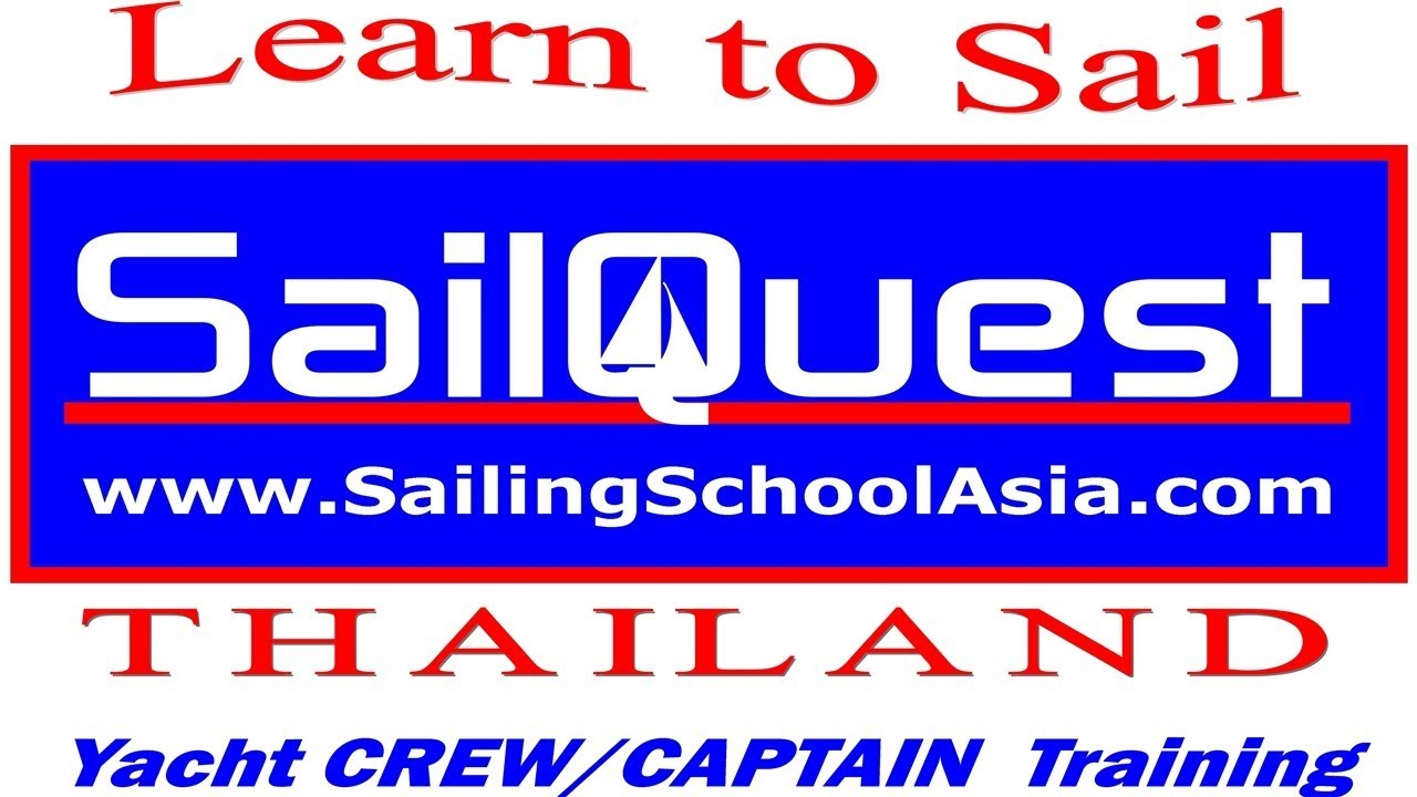 videos tim hore learn to sail
