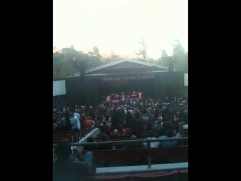 slave-slide-live-from-the-923-hot-funk-fest-8-27-10-monteritup