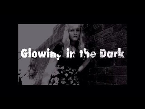 Glowing In The Dark - Coldplay