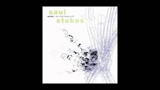 Saul Stokes - Nano Flame