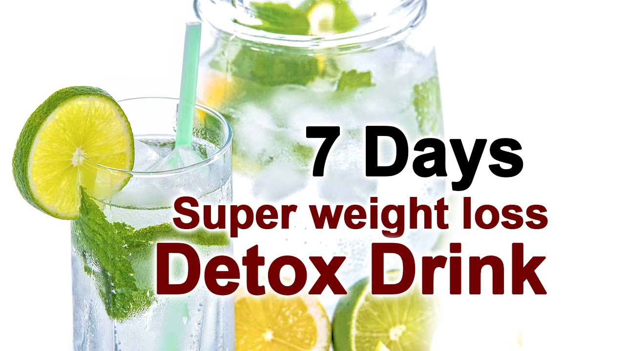 मोटापा घटाए   Body Detox Drink   Weight Loss Fast   Flat belly   Effective  and safe   Health