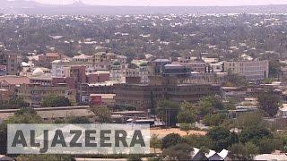 Download Video Tanzania: Move to relocate capital to Dodoma begins MP3 3GP MP4