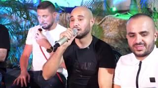 مواويل عراقي - اموت بحبك - 2020 احمد فودي
