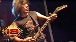 God Bless - Raksasa (Live Konser Banjarmasin 18 Agustus 2006)