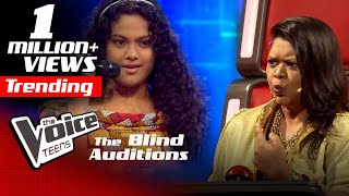 the-voice-teens-22-02-2020