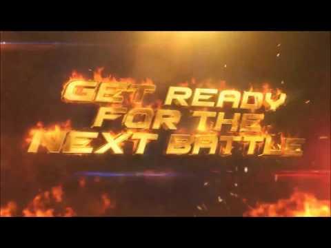 [1080p] Get Ready for the Next Battle Tekken 7 FR