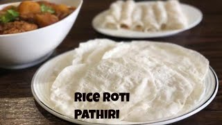 roti recipe to lose weight fast