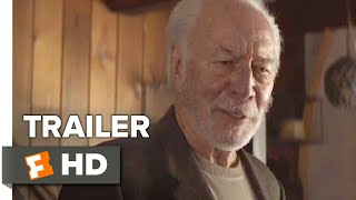 Baixar Boundaries Trailer #1 (2018) | Movieclips Indie
