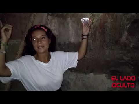 el-lado-oculto_-las-catacumbas-del-beaterio-(cádiz)