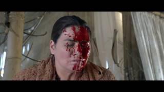 Pwera Usog Trailer Subs