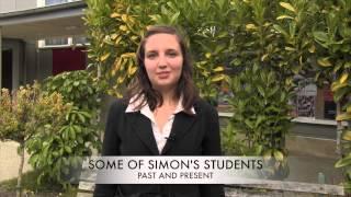 Dunedin teachers leading citizens science - 2014 NZ River Awards