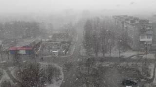 Зима недаром злится(, 2017-05-29T12:45:15.000Z)