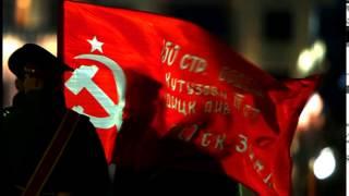 SP150406 018 Бандеровский крест вместо Красной Звезды - По
