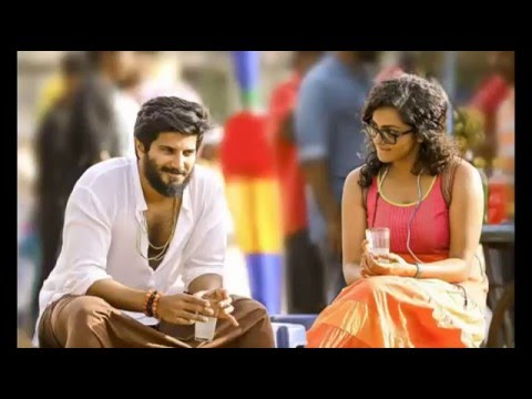New songs malayalam ringtones