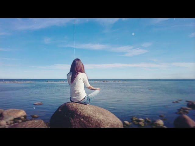 IRINA VETER - ВОЗЛЕ МОРЯ (acoustic live)