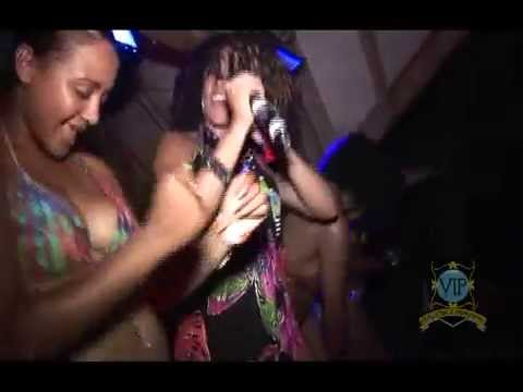 BAD GIRLS 2011 - Bermuda Best Beach Party (Part 5) from YouTube · Duration:  15 minutes 55 seconds