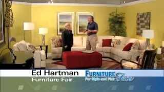 Cincinnati Interior Decorating Tips: How To Accessorize Your Home