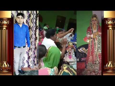 Aakhri Saans Tak Is Dil Mein Tera Pyar rahega