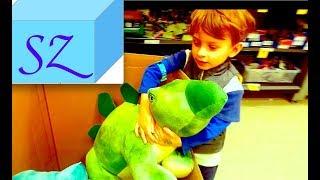 Руль от Мотоцикла, 🦀  Динозавры и  другие Игрушки в магазине