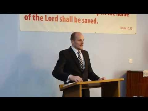 """Czy """"Świadkowie Jehowy"""" są Chrześcijanami?"""