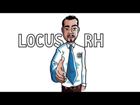 Locus RH - Porque contratar consultoria para serviços de Recrutamento e Seleção?