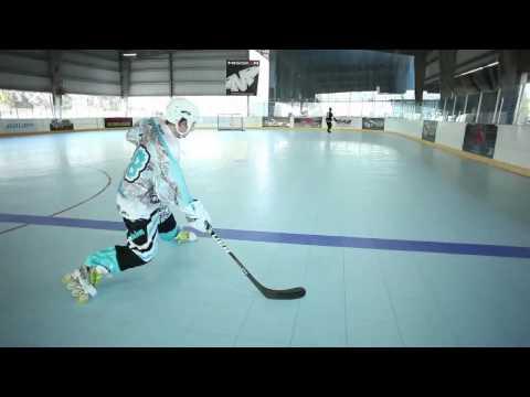 Mission Roller Hockey 2011