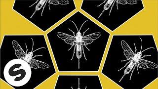 Смотреть клип Tom Staar & Brian Cross - Hornets Nest