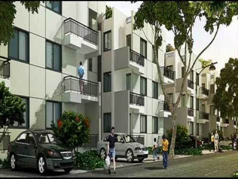 Vatika Emilia Floors Sector 82 Gurgaon Nh8 Price Buy Sale