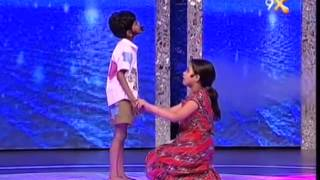 Aao Tumhe Chand Pe Le Jayein-  Chak De Bachhe | Mansi Bhardwaj & Amaan Khan