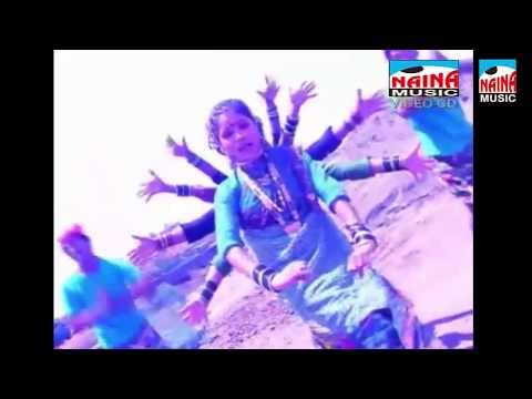 Dj RemiX Jagdish PATIL Non Stop  Part -1 Aai mauli