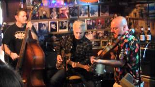 Watch Dale Watson Cheatin Heart Attack video