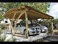 MUST LOOK !!! 24+ Carport Decorating Ideas